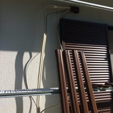 小野市 外壁塗装 塗り替え 施工後