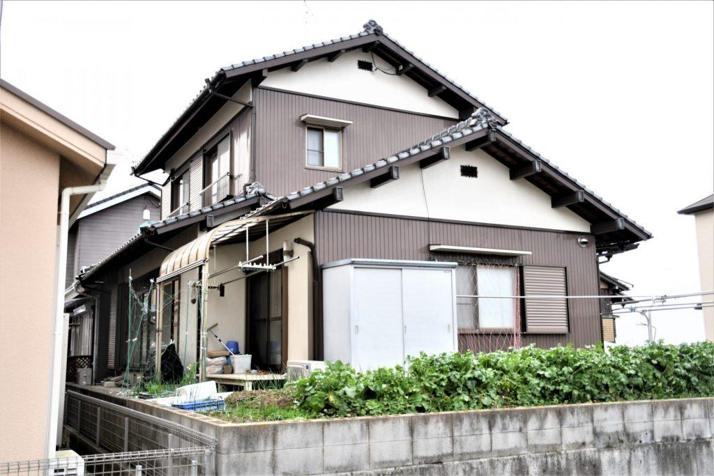 外壁 塗装 大阪 ガス
